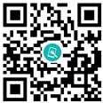 衡水臥龍泉酒業有限公司招商部電話