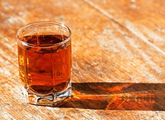 单一麦芽威士忌