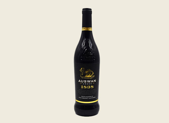 天鹅庄红酒多少钱一瓶,天鹅庄红酒1838价格查