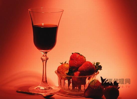 新旧世界葡萄酒