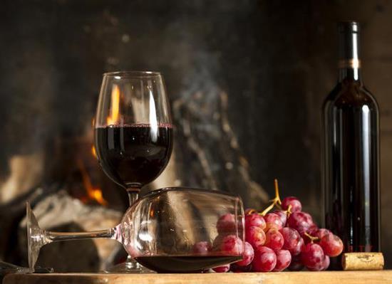 投资葡萄酒,你需要考虑哪些因素