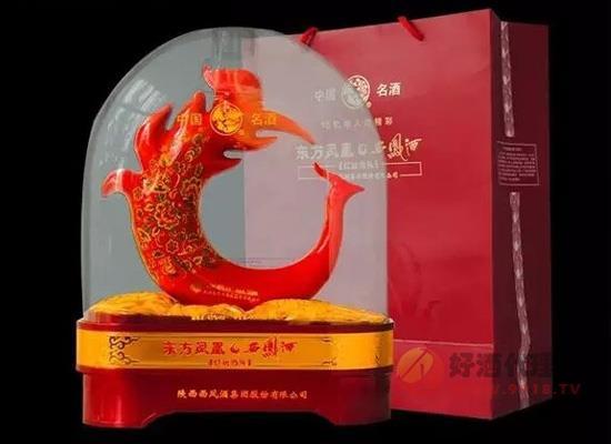 西凤东方凤凰