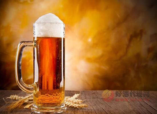 啤酒有何妙用
