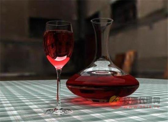 新世界葡萄酒適合陳年嗎