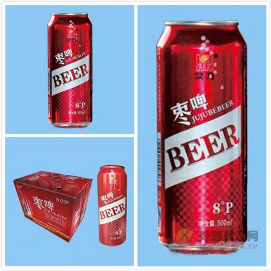 樂喜仕啤酒