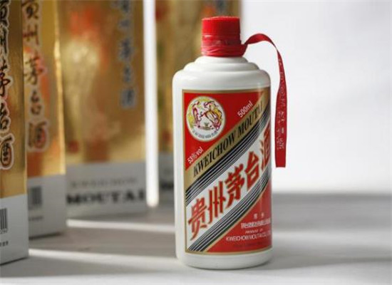 醬香型白酒是純糧釀造嗎