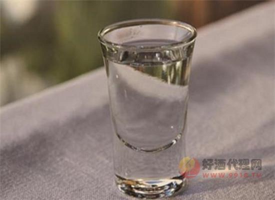 白酒中甜蜜素測定有什么好方法