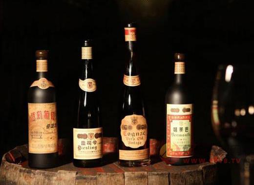 2019蓬萊葡萄酒國際馬拉松