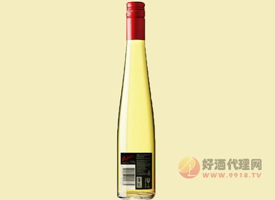 奔富窖藏珍藏維歐尼干白葡萄酒