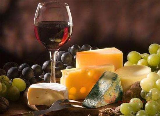 葡萄酒的酒體到底是什么