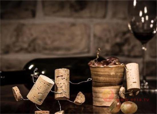 红酒怎么样喝才能体现出品味