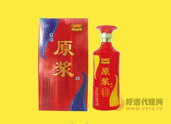 北京京正阳酒业加盟代理好不好