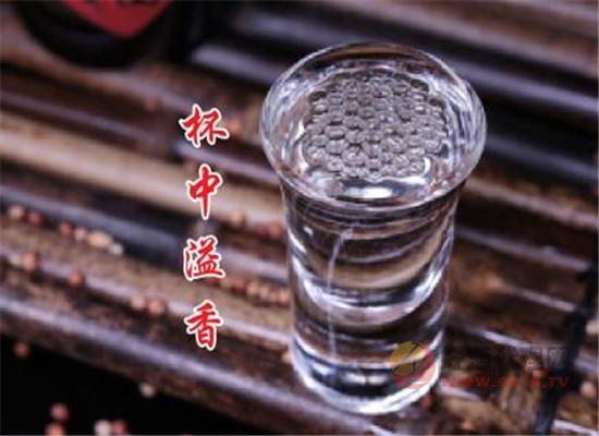 瀘州小城民酒多少錢