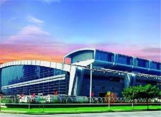 2020深圳國際葡萄酒與烈酒博覽會舉辦單位