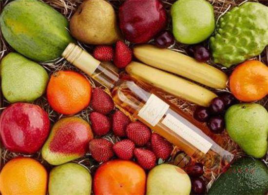 水果酒為什么會發霉