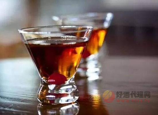 荷葉凈瓶和酒