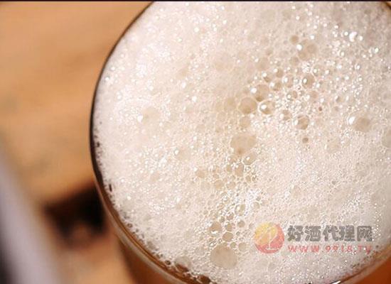格鲁特荣耀全麦啤酒