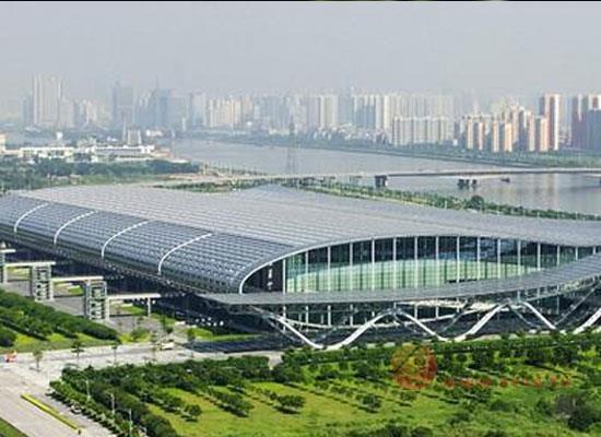 广州展览会