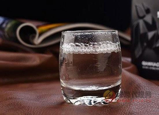 貴州的特產白酒