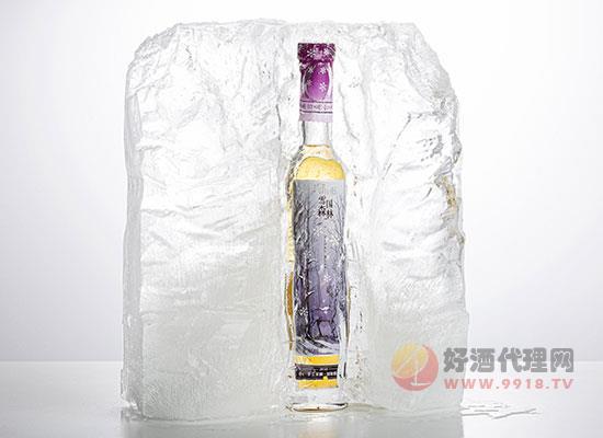 百齡壇青檸口味威士忌