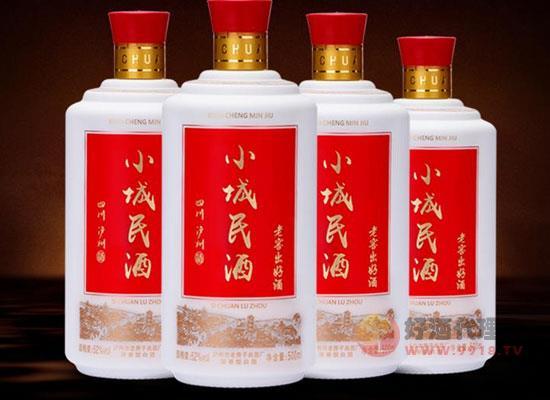 百年瀘州老窖窖齡酒