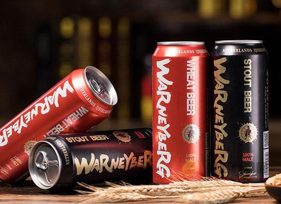 沃尼伯格精酿啤酒