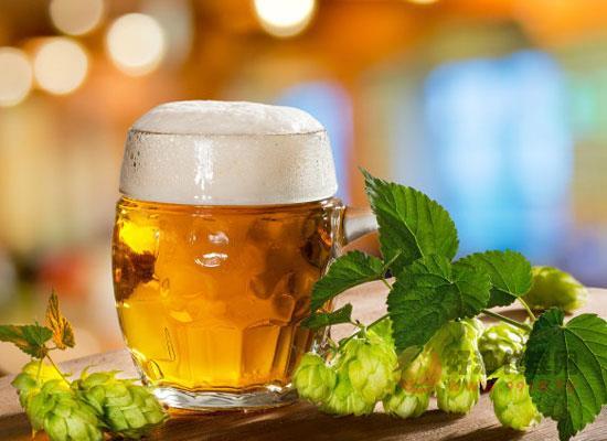 啤酒兑什么酒好喝