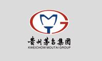 贵州茅台酒厂(集团)循环经济产业投资开发有限公司
