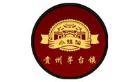 贵州省仁怀市红尘醉酒业销售有限公司