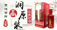 安徽九韵神曲酒业有限公司