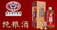 河南鑫玖跃商贸有限公司