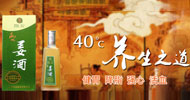 山東鳳城酒業有限公司