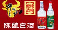 北京金牛欄酒業有限公司