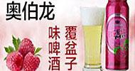 東莞市圣健商貿有限公司