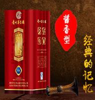 北京矿雪赖谷酒业有限公司