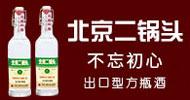 ?#26412;?#20140;正阳酒业有限公司