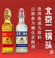北京前程盛世商贸有限公司