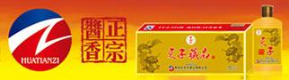 貴州華天子酒業有限公司