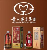 貴州盛世醬香酒業股份有限公司