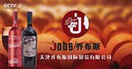 天津喬布斯國際貿易有限公司