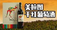 煙臺菲博思酒業有限公司
