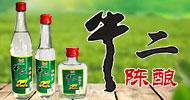 北京紫金山酒业有限公司