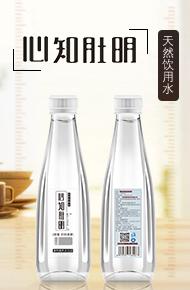 安徽兼香王酒业有限公司