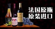 上海赫沃貿易有限公司