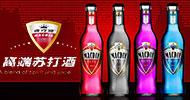 德国酷森啤酒集团有限公司