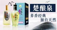 武汉楚酿泉酒业有限公司