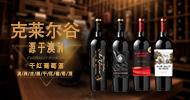 上海弘雅国际贸易有限公司