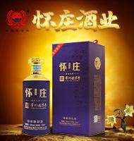 河南峰达通酒业有限公司