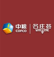 中粮名庄荟五大核心品牌全国总运营