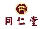 南京高门台生物科技有限公司